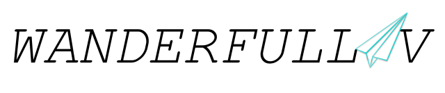 WanderfulLav logo.png