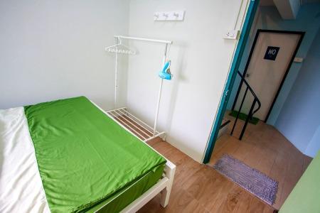 standard-double-bed-pb-05.jpg